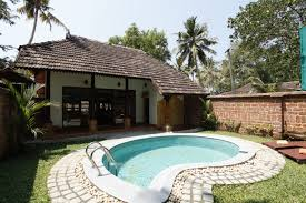 the 10 best boutique hotels in kerala