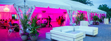 reception halls in nj tented outdoor weddings monmouth central nj windows on the water