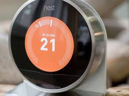 black friday nest thermostat best buy serves up black friday deals on nest dropcam and philips