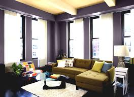 wonderful paint color ideas for home office images design about