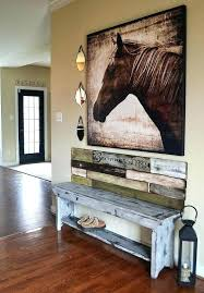 home decor australia western decorations for home country western style home decor