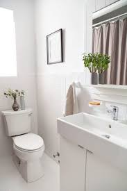 compact bathroom designs small narrow bathroom designs beauty in a tiny space home