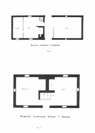 house layout clipart free diagrams of houses download free clip art free clip art on