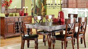 rooms to go dining room sets stylish rooms to go dining table sets rooms go kitchen