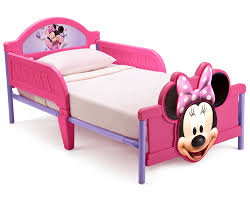toddler beds kmart delta children 3d minnie mouse bed loversiq