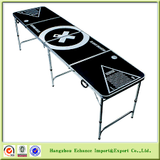 Hockey Beer Pong Table Beer Pong Design Beer Pong Design Suppliers And Manufacturers At