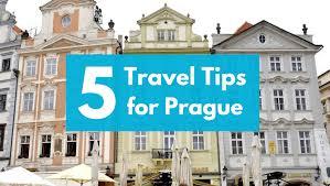 travel tips images 5 travel tips for prague czechia czech republic png
