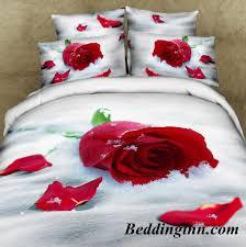 3d Bedroom Sets by 20 Best 3d Bedding Images On Pinterest Bed Sets Bedding Sets