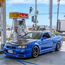 custom nissan skyline drift nissan skyline gtr r34 fast and furious awesome gtr r34 skyline