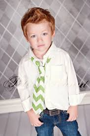 three year old haircuts 3 year old toddler boy haircuts 25 best cool boys haircuts ideas