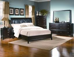 Bedroom Furniture Sacramento by Bedroom Master Bedroom Adaliz Furniture