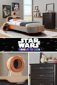 Star Wars Office Rooms To Go Home Office Furniture Bjyoho Com