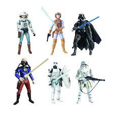 star wars toys lightsabers bontoys com