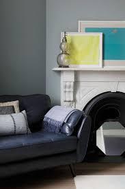 90 best my work residential interior architecture interior