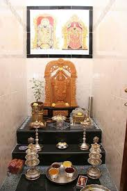 how to decorate a temple at home home temple decoration ideas