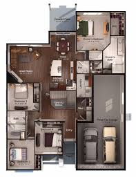 prairie ranch apartments floor plans jamestown ii prairie star in richfield homes
