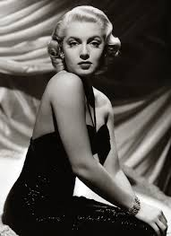 lana turner hair styles lana turner archives u2013 silver screen modes by christian esquevin