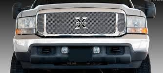 1999 ford f250 grill 99 04 ford f250 f350 duty billet grill billet grilles