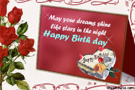 greeting cards birthday compose card greeting cards
