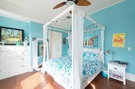 blue string lights for bedroom interior architecture trendy modern bedroom with string lights