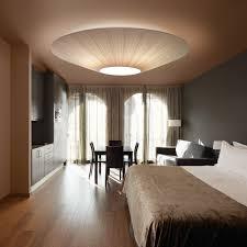 deckenle wohnzimmer best design deckenleuchten wohnzimmer pictures home design ideas