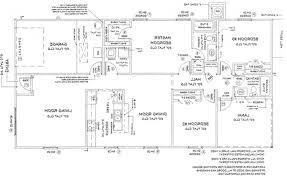 Free Barn Plans 55 Barndominium Floor Plans Barndominium Floor Plans Top House