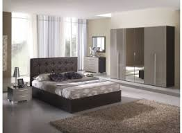 bed frames sydney bed frames melbourne brisbane bravo furniture
