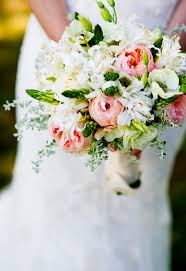 wedding flowers on a budget cape cod wedding flowers on a budget