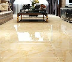 livingroom tiles living room tiles sougi me