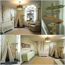 bedroom theme woodland bedroom ideas kids woodland bedroom theme source a kids