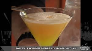 martini sweet how to make a sweet tart martini cocktail drink recipes from