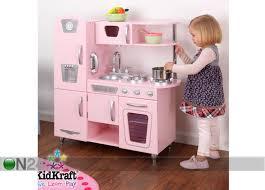 preschool kitchen furniture leikkikeittiö kidkraft retro au 32656 kiddo pinterest retro