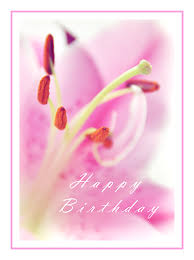 wishing you a happy birthday free birthday wishes ecards 123