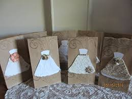bridal shower gift bags bridal shower gift bags