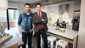 Propertybrothers Can You Get The Property Brothers The Out Of My House