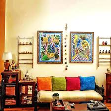indian home interiors indian decor ideas lilyjoaillerie co
