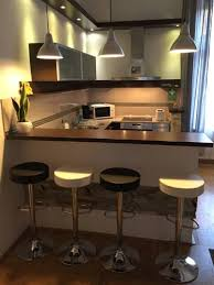 Pet Friendly Hotels With Kitchens by The 10 Best Pet Friendly Hotels In Budapest Hungary Booking Com