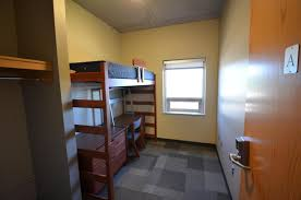 summer conferences u2014room styles housing and residential life