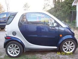 smart fortwo as is 2 000 obo sold member classifieds smart
