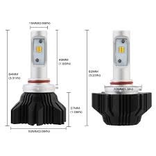 nissan titan headlight bulb led headlight for nissan titan tail lights and fog light u2013 novsights