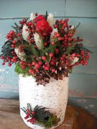 Christmas Wedding Centerpieces Ideas by Top 10 Winter Wedding Centerpieces Ideas Winter Wedding