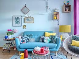 Teal Blue Leather Sofa Sofa Teal Blue Leather Sofa Navy Blue Teal Velvet Sofa