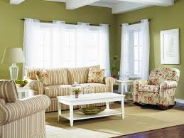 Living Room Furniture Long Island by Klaussner Living Room Furniture U0026 Sofa Sectionals In Long Island
