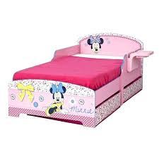 canape lit pour enfant canape lit minnie canape lit enfant canapac lit pour enfant minnie