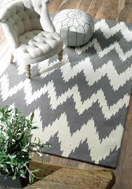 basic style rug 3010 wedding wishlist