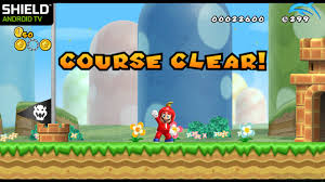 mario android dolphin wii emulator for android new mario bros wii 1080p