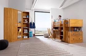 meuble gautier chambre chambre enfant et ado par gautier aventure et enchantement