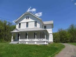 colonial farmhouses 1865 u2013 east greenbush ny old house dreams