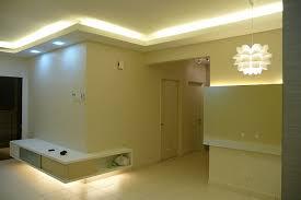 Plaster Ceiling Cornice Design Plaster Ceiling Quotation
