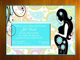 Marathi Wedding Invitation Cards Wedding Invitation Card In Marathi Designs Image Ncaa Football